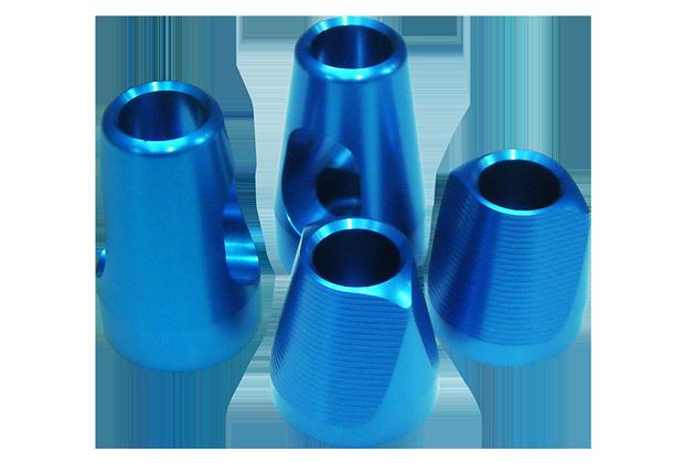 Super Vorbehandlung • Hernee Oberflächentechnik EY21